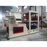 Buy cheap wood pellet machine for sale from wholesalers