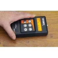 Buy cheap Tramex MRH III Moisture and Humidity Meter from wholesalers