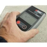 Buy cheap TQC Concrete Moisture Meter from wholesalers