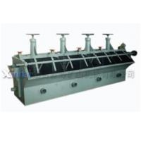 Buy cheap KYF Air Inflation Flotation Machine from wholesalers