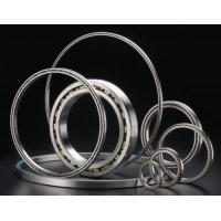 Buy cheap Thin Section Bearings from wholesalers