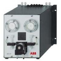 Buy cheap Sample Gas Feed Unit from wholesalers