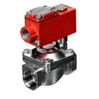 Buy cheap Rexroth ACL Solenoid valves series A177 from wholesalers