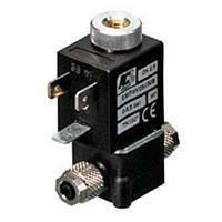 Buy cheap Rexroth ACL Solenoid valves series 337 from wholesalers