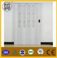 Buy cheap PVC Door Panels from wholesalers