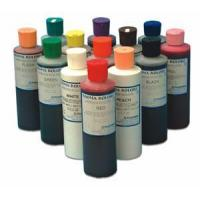 Buy cheap Airbrush Food Colours KROMA COLOURS 266ml - Individual bottle - Choose from 11 different colours from wholesalers