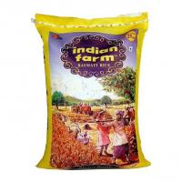 Buy cheap rice bags for sale Rice Bag from wholesalers