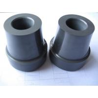 Buy cheap Silicon Nitride Item:SN003 from wholesalers