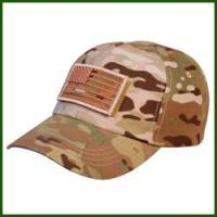 Buy cheap Tactical Operator Cap from wholesalers