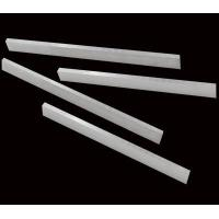 Buy cheap Carbide Rods and Strips Woodworking Tungsten Carbide Strips from wholesalers