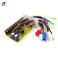 Buy cheap Bldc Hub Motor Ebike Controller Conversion Kit from wholesalers