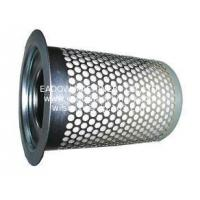 Buy cheap Oil Filter Replacement Atlas Copco Oil Separator Filter from wholesalers