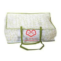 Buy cheap Packing bag Quilt bag 02 from wholesalers