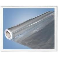 Buy cheap FPEF150 Foil-Fabric-Foil Insulation, radiant barrier & Vapor Barrier from wholesalers