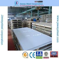 Buy cheap ASTM SS angle Steel Bars, 50x50x5 SS angle bar from wholesalers