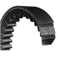 Buy cheap Agricultural Belt Raw Edge Cogged V-Belts from wholesalers