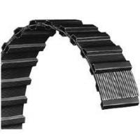 Buy cheap Industrial Belts Double-Sided Timing Belt from wholesalers