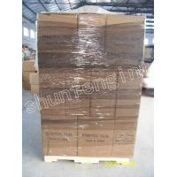 Buy cheap WRAP FILM 1 from wholesalers