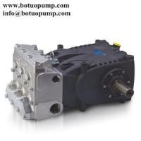 Buy cheap Most Popular Hot Sale Low Price Industrial Pump from wholesalers