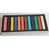 Buy cheap hair coloring stick chalk Model No.: SC12 from wholesalers