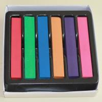 Buy cheap hair coloring stick chalk Model No.: SC06 from wholesalers