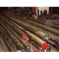 Buy cheap steel bar Alloy Tool Steel from wholesalers
