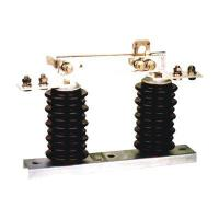 Buy cheap Hight voltage isolate switch from wholesalers