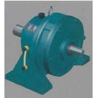 Buy cheap TB series new generation of cycloidal gear reducer from wholesalers