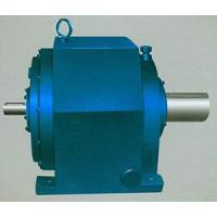 Buy cheap Wheel reducer from wholesalers