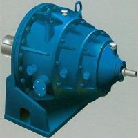 Buy cheap Planetary gear reducer from wholesalers