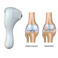 Buy cheap Knee Pain Relief Laser Device from wholesalers