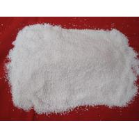 expanded perlite close cell