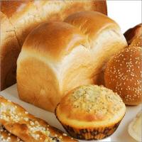 Bakers Yeast Product Code22