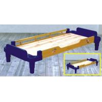 Buy cheap KG beds (TZH-KG066-8) from wholesalers