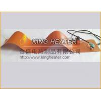 Buy cheap Silicone Rubber Flexible Heaters from wholesalers