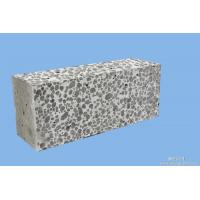 Low Shrinkage Concrete Foaming Agent Quality Low