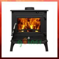 Buy cheap Cast Iron Stove Z-S10 from wholesalers