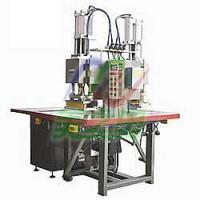 Buy cheap HF high frequency machine fusing machines (KS-5000TFS KS-8000TFS) from wholesalers