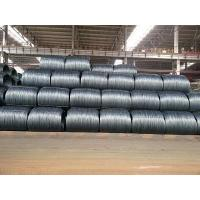 Buy cheap Steel Wir rods from wholesalers