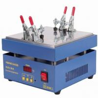 Buy cheap 946D Hot Plate Lcd Separator Repair Machine Kit Screen Repair from wholesalers