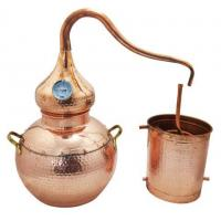 Buy cheap 5 Gallon Moonshine Still from wholesalers