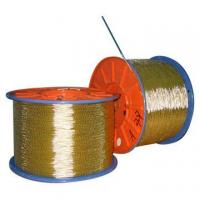 Buy cheap Tyre Steel Cord from wholesalers