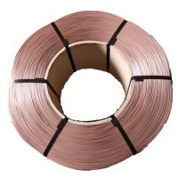 Buy cheap Tyre Bead Wire from wholesalers