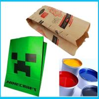 Buy cheap Gravure Printing Ink from wholesalers