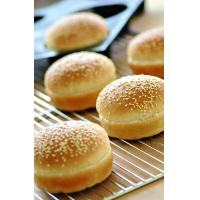 Buy cheap Baking molds 6 Circle French Bread Mold Baguette Pan Tray from wholesalers