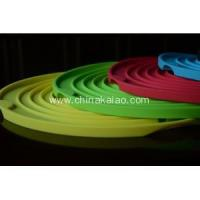 Buy cheap Kitchen Gift Silicone Mat Draining Rack product