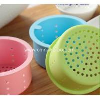 Buy cheap Household Easy Drain Kitchen Sink Drain Stopper from wholesalers