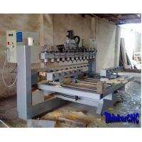 Buy cheap 12 Heads CNC Router product
