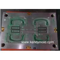 Buy cheap Gas Assist Injection Mold from wholesalers