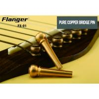 Buy cheap Stands(14) Bridge Pin from wholesalers